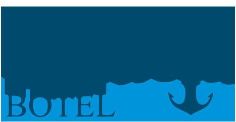 logo Botel Gracia